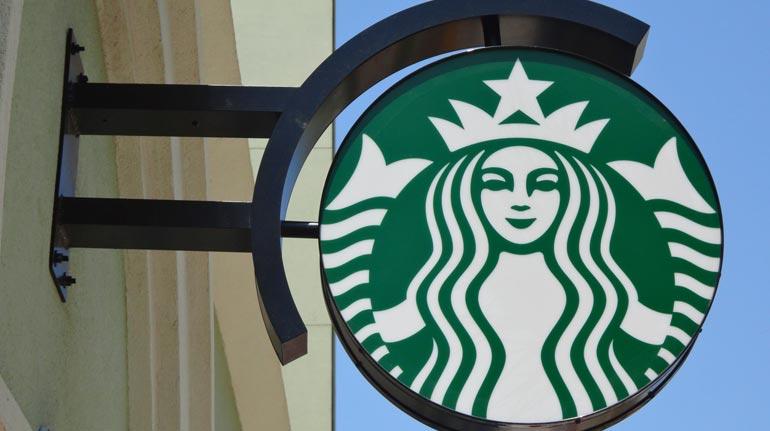 Starbucks, Myrtle Beach, SC