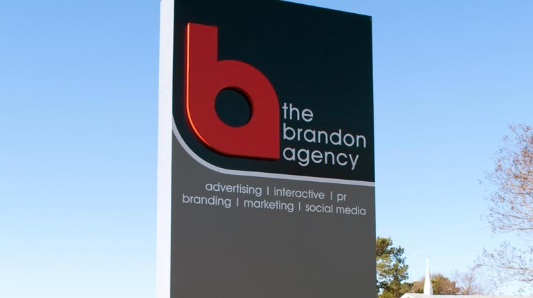 The Brandon Agency, Myrtle Beach, SC