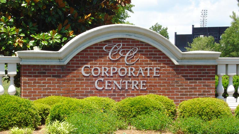 Corporate Centre, Myrtle Beach, SC