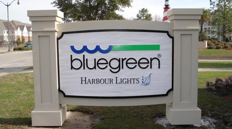 Bluegreen Harbour Lights, Myrtle Beach, SC