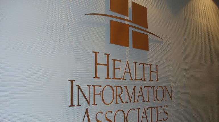 Health Information Associates, Pawleys Island, SC