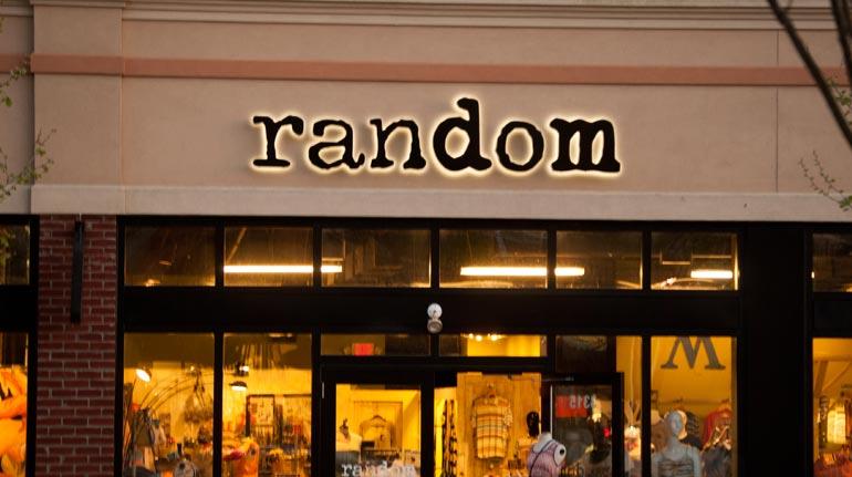 random, Myrtle Beach, SC