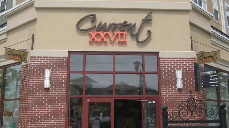 Current XXVII, Myrtle Beach, SC