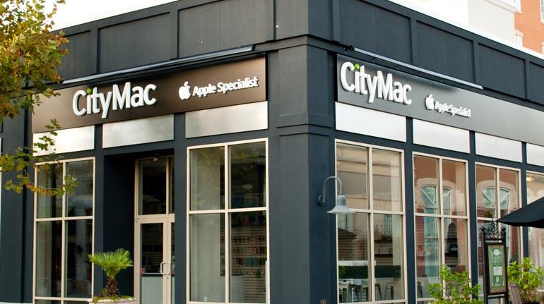 CityMac, Myrtle Beach, SC