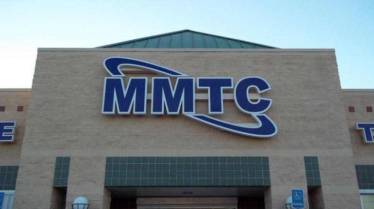 Miller Motte Technical College, Jacksonville, NC